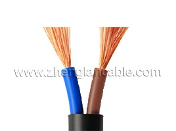 MV power cable